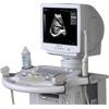 Ультразвуковой сканер DUS 8