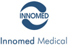 Электрокардиографы INNOMED MEDICAL