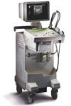 Ультразвуковой аппарат LOGIQ 200 Pro