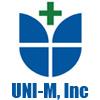 Операционные столы UNI-M (Корея)